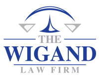 The Wigand Law Firm | Personal Injury Attorney | Ft. Lauderdale